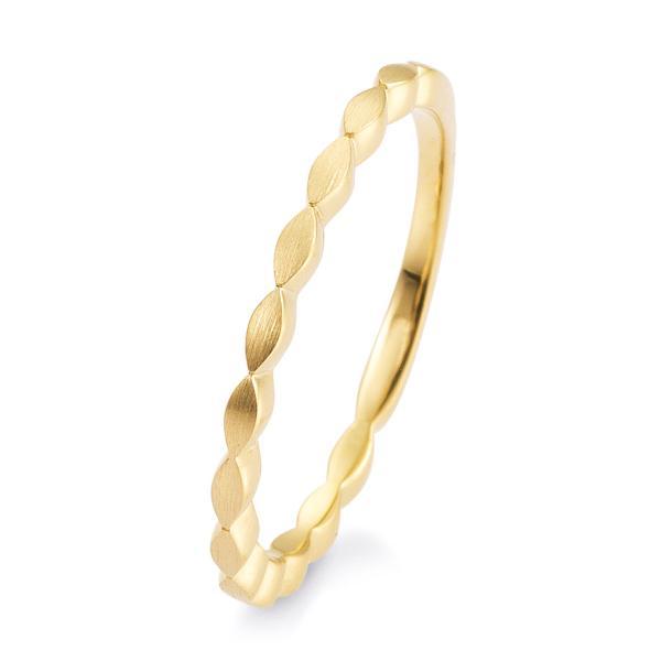 Vorsteckring / Verlobungsring Weißgold TRS01BR541G