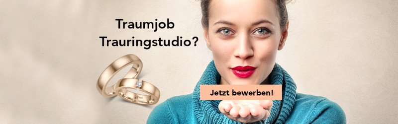 Jobs Jobangebote